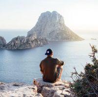 Vakantiebeurs Bijzondere reizen