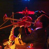 Breda Jazzfestival